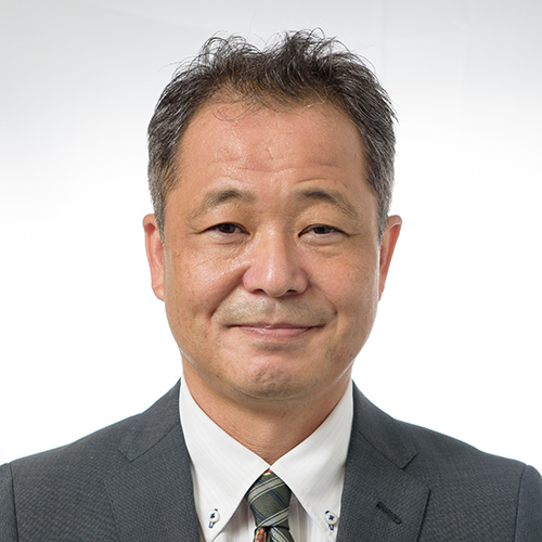 中小零細企業の為のM&A ~後継者がいない会社の親族外承継セミナー講師 佐藤 健