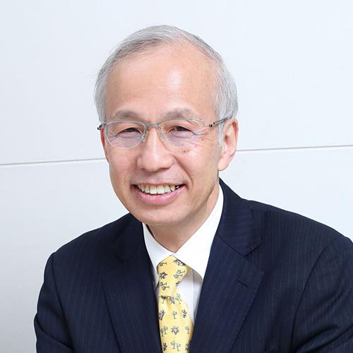「コンサルティング営業力」で会社を変える DX時代の営業力強化セミナー講師 大森 啓司