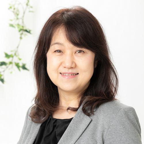 パブリックビジネスに進出しよう~丸わかり!PPP/PFIの基礎知識~セミナー講師 株式会社ブレインファーム 代表取締役 新谷 聡美