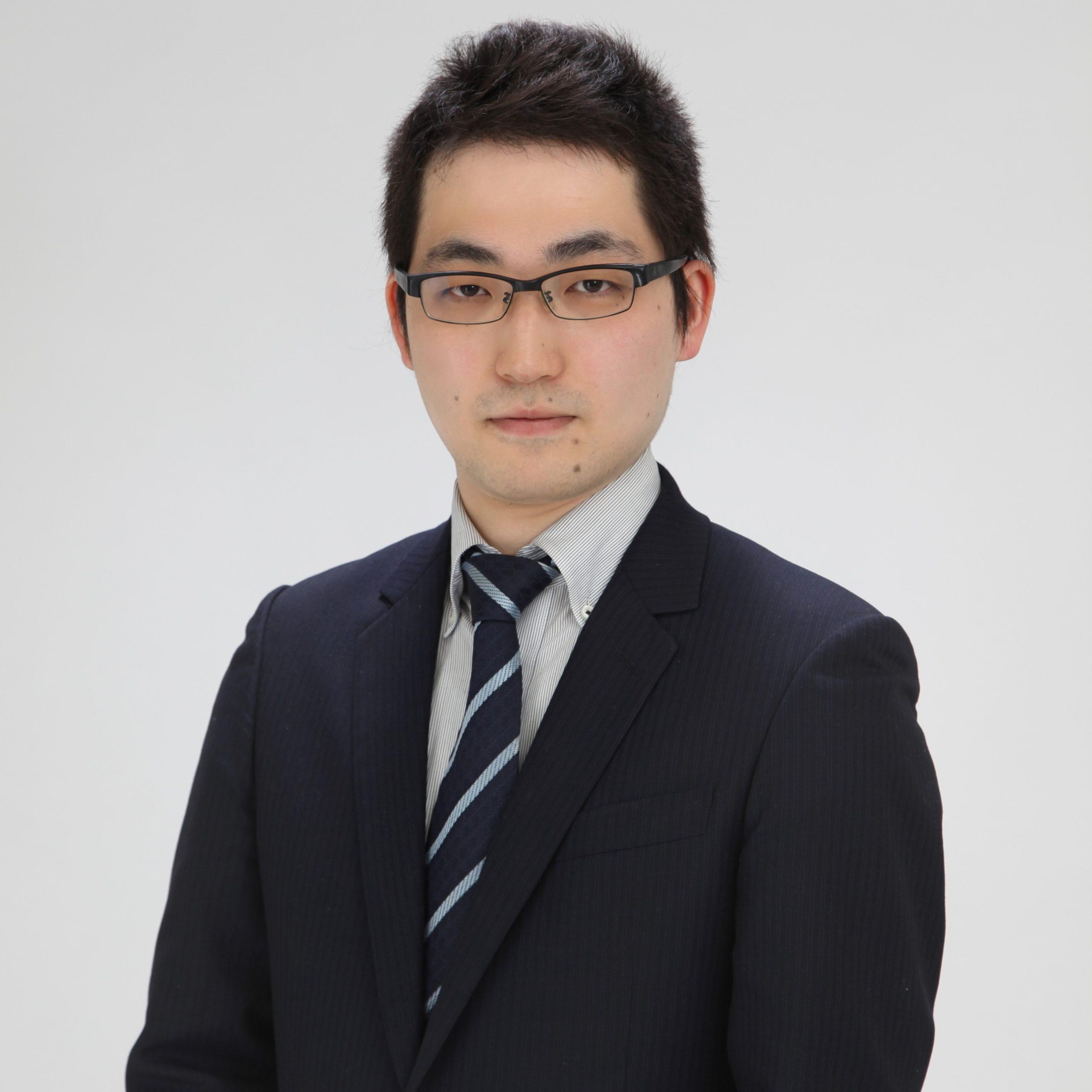 SDGsを活用した経営の実践セミナー講師 株式会社KI Strategy 代表取締役 今井 健太郎