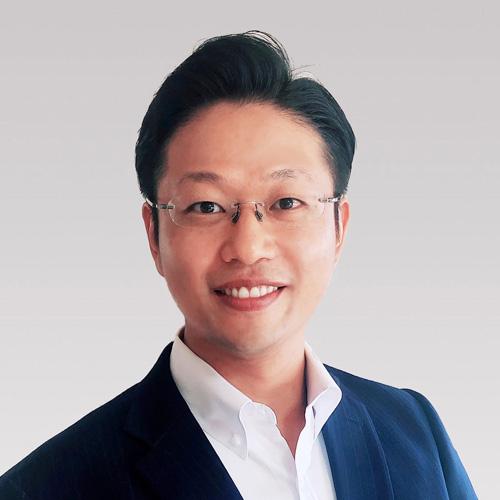 シンガポール進出予定企業のための会計・税務・法務の入門セミナー講師 壺谷 啓一郎