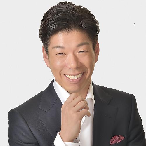 ニューノーマル時代の会社の魅せ方とDX営業戦術とは?セミナー講師 清永(きよなが)健一
