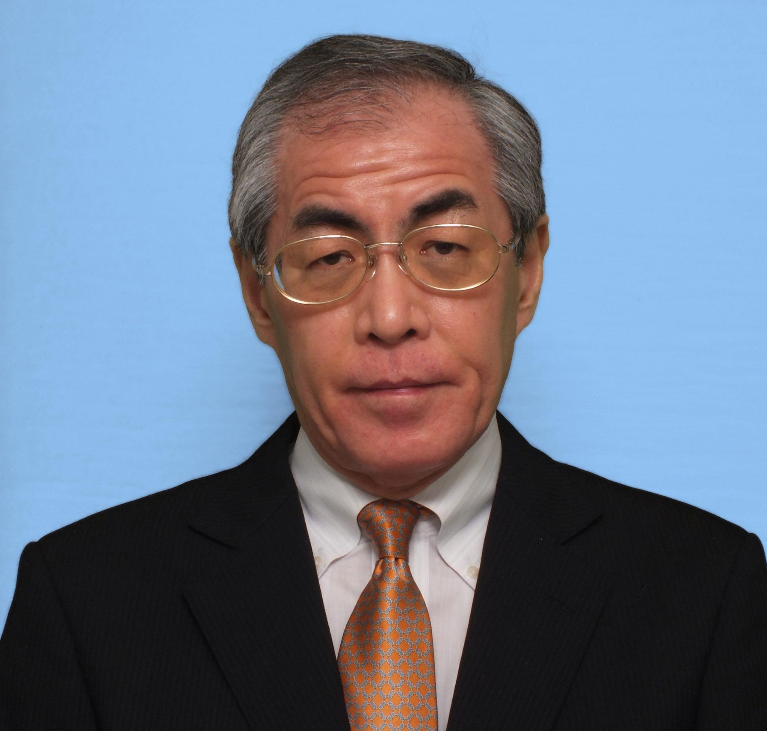 経営陣と現場を繋ぎ、即戦力として活用できる管理会計セミナー講師 髙井 重明