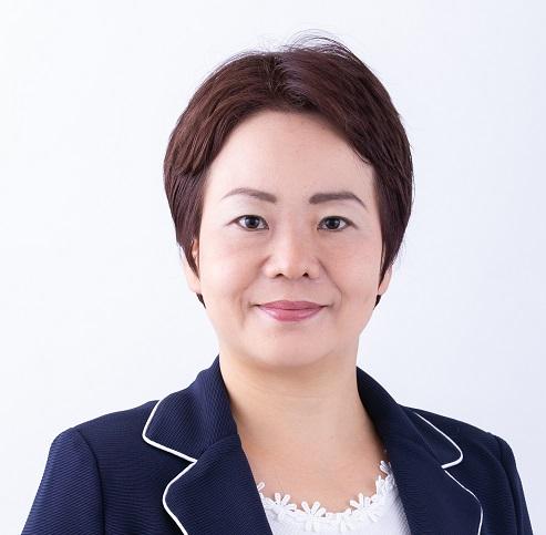 認知症対応、転倒予防、コミュニケーション、健康増進セミナー講師 山崎 美香
